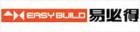 Easybuild (Beijing) Co., Ltd.
