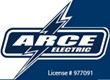 Arce Electric