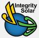 Integrity Solar NZ