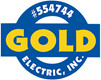 Gold Electric Inc.