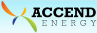 Accend Energy, Inc.