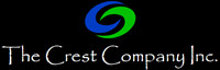 The Crest Company Inc.