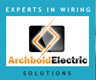 Archbold Electric Inc.