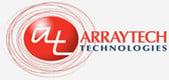 ArrayTech Technologies Pvt. Ltd.