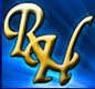 RH Innovation, Inc.