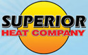 Superior Heat Company, LLC