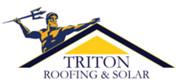 Triton Roofing & Solar