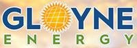Gloyne Energy Ltd