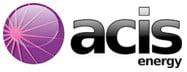 Acis Energy Ltd