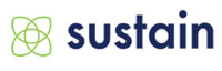 Sustain Ltd