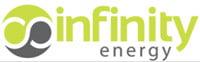 Infinity Energy Inc.