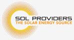 Sol Providers