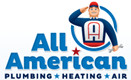 All American Plumbing Heating & Air, Inc