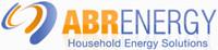 ABR Energy