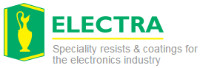 Electra Polymers Ltd