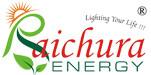 Raichura Energy