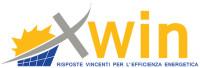 X-Win Srl