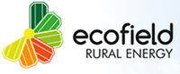 Ecofield Limited