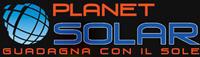 Planet Solar SRL