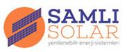 Samlı Solar Enerji San. ve Tic. Ltd. Şti.