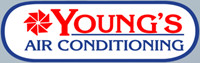 Young's Air Conditioning & Solar