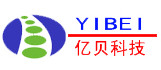 Qinhuangdao Yibei Technology Co., Ltd.