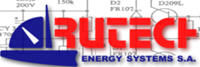 Rutech Energy Systems S.A.