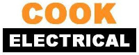 Cook Electrical