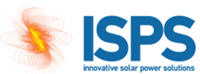 ISPS Group