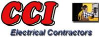 Clark Electrical Contractors, Inc