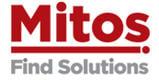 Mitos Solutions