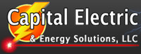 Capital Electric & Energy Solutions, LLC