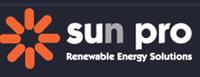 Sun Pro PR Corp
