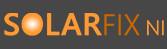 Solarfix NI Ltd.