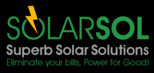 Superb Solar Solution (Solarsol)