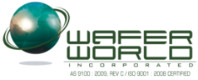 Wafer World Inc.