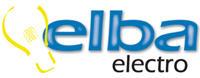 Elba Electro