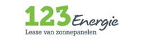 123Energie BV