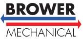 Brower Mechanical Inc