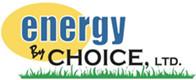 Energy By Choice Ltd