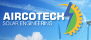 Aircotech Solar Engineering BV