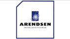 Installation Business Arendsen