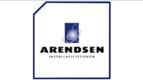 Installation Business Arendsen