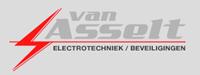 Van Asselt Elektrotechniek en Beveiligingen B.V.