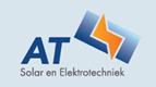 AT Solar en Elektrotechniek