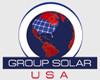 Group Solar USA