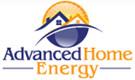 Advanced Home Energy