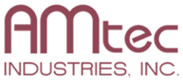 AMtec Industries, Inc