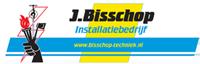 J. Bisschop Installatiebedrijf