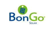 BonGo Solar BV
